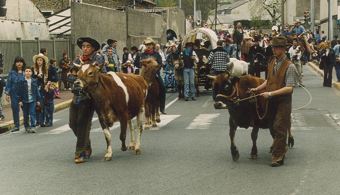 LES COW BOYS ET LEURS VACHES - Copie.jpg