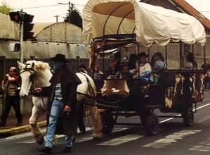 page theme Chariot western - Copie (2).jpg