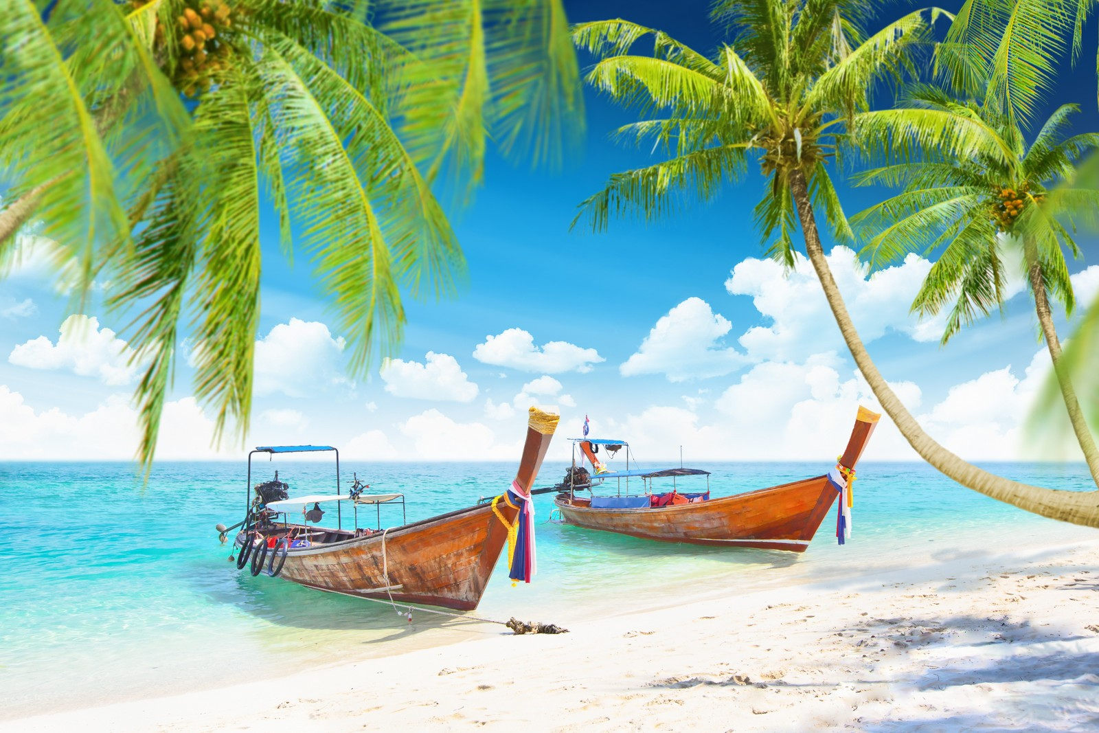 décor plage.jpg