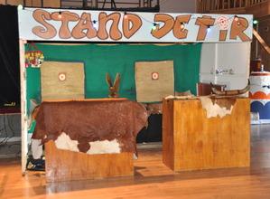 STANDS FORAINS 004 - Copie.JPG
